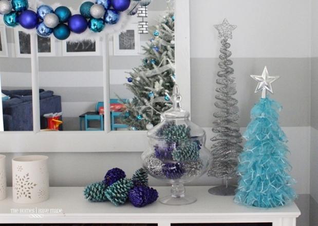decor de natal (1)