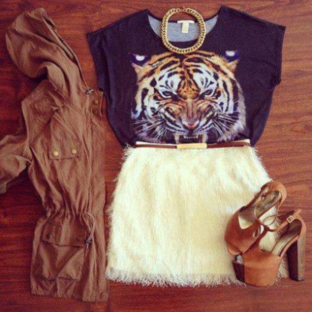 Inspiração de Moda (10)