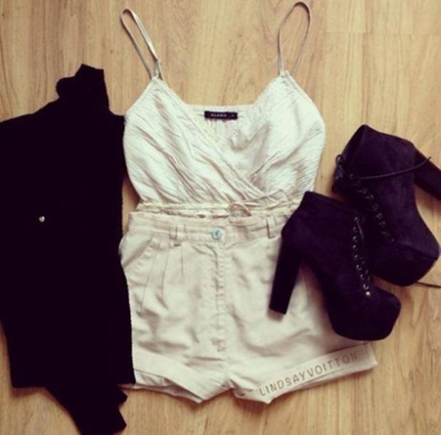 Inspiração de Moda (1)