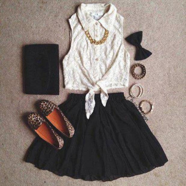 Inspiração de Moda (11)