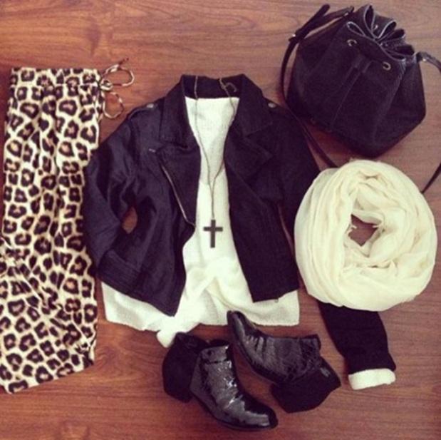 Inspiração de Moda (12)