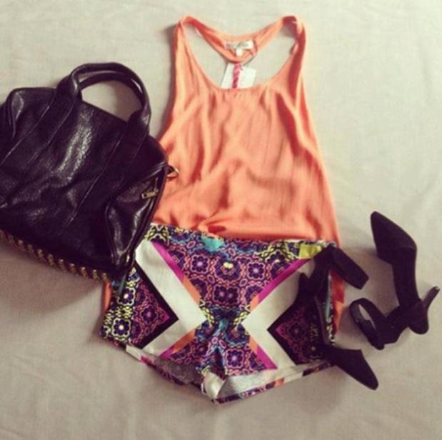 Inspiração de Moda (2)