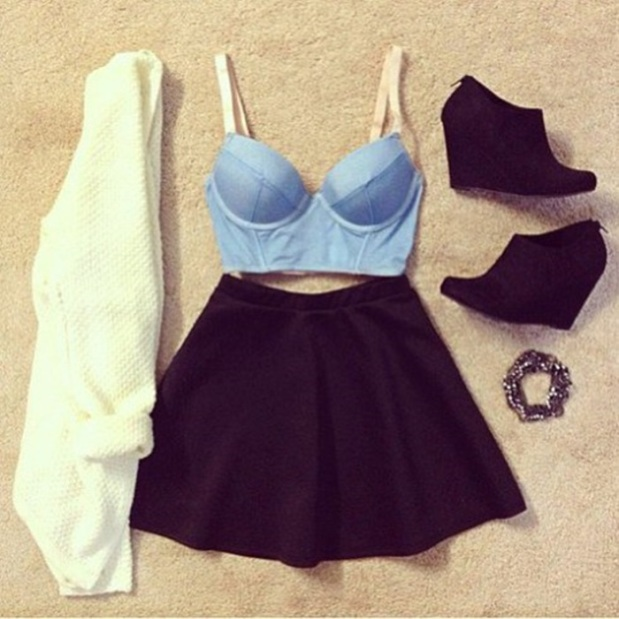 Inspiração de Moda (3)