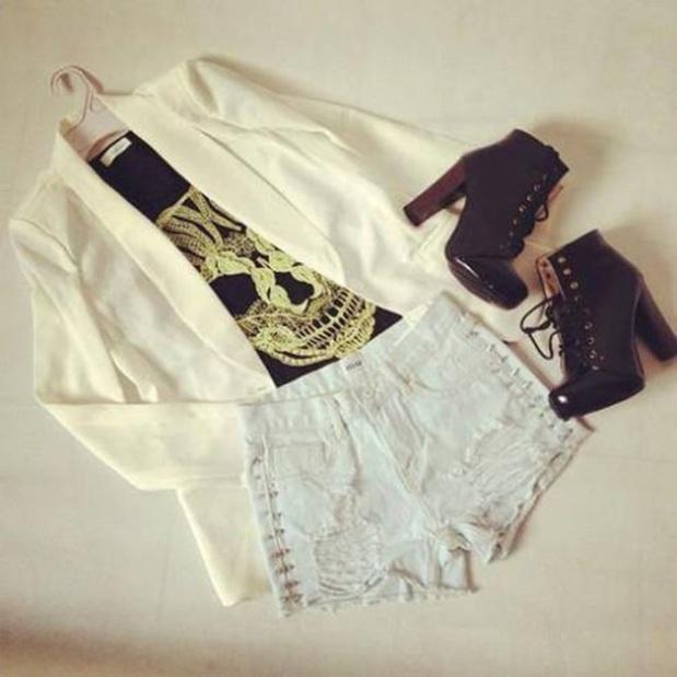 Inspiração de Moda (4)