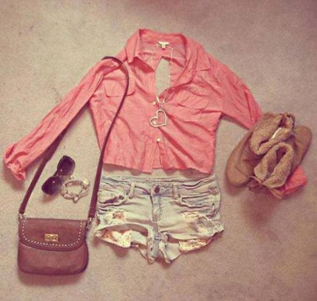 Inspiração de Moda (5)