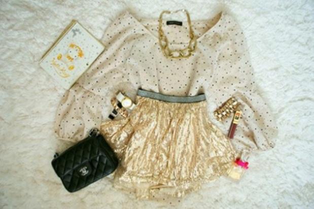 Inspiração de Moda (6)