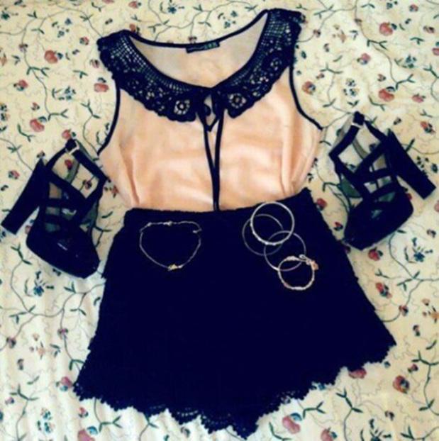 Inspiração de Moda (7)