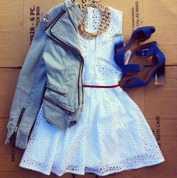 Inspiração de Moda (8)