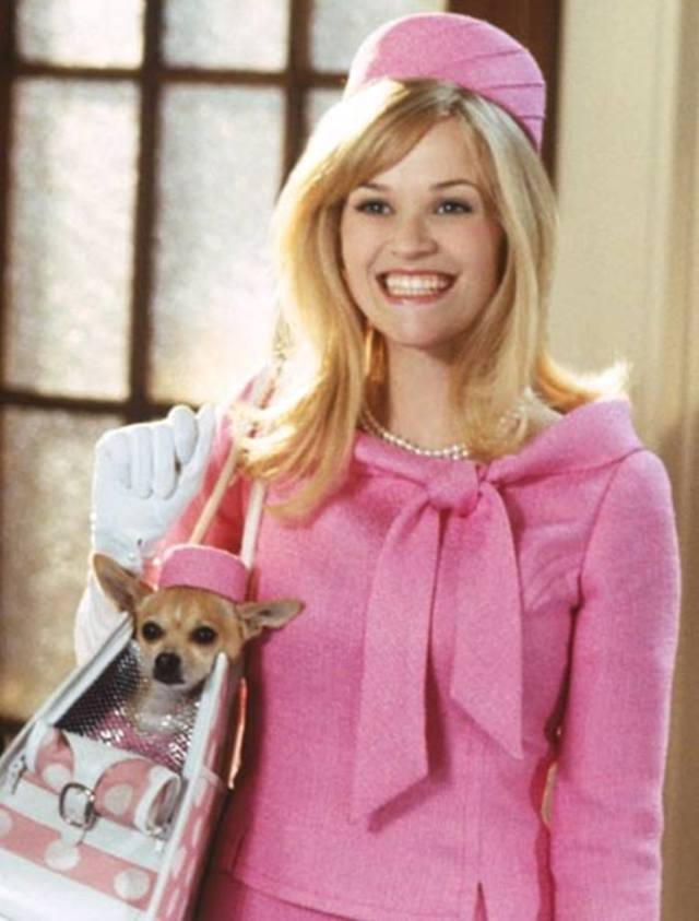 reese witherspoon (5)