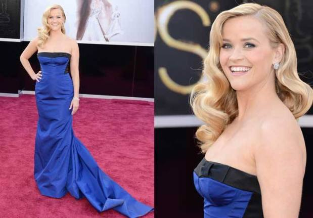 reese witherspoon (8)
