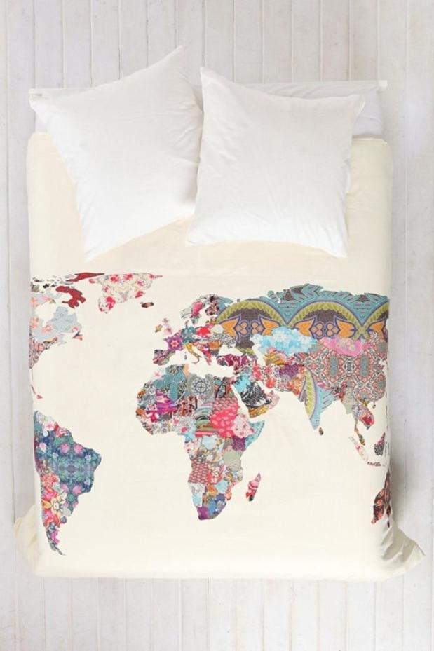 roupa de cama2