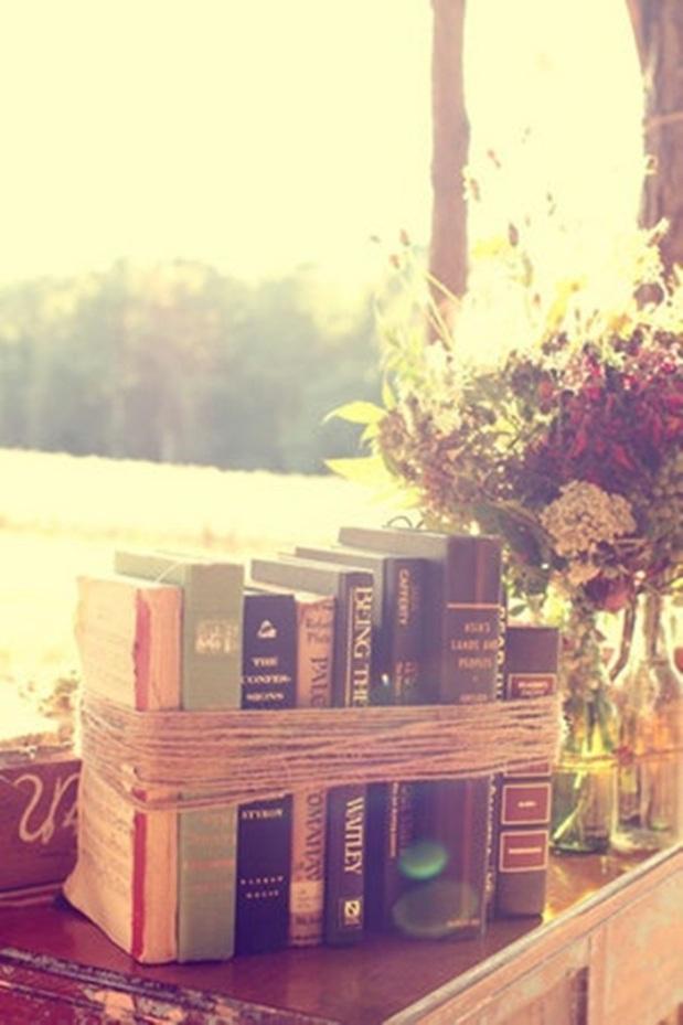 Livros decor (3)