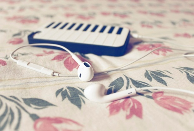 musicas fofas