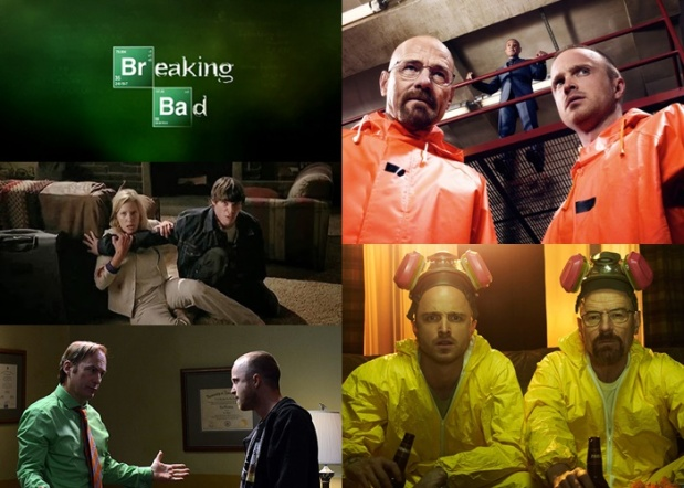 BREAKINGBAD.jpg