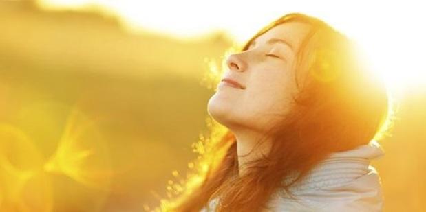 devocionais-como-recuperar-a-paz-interior