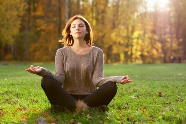 meditação-7